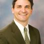 Dr. Karl Schultz