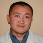 Dr. Keita Sakon