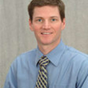 Dr. James Seward