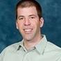 Dr. David Serlin