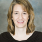 Dr. Kristina Adams waldorf