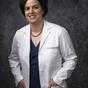 Dr. Liza Kunz
