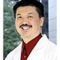 Dr. Alan Morimoto