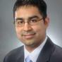 Dr. Dipen Maun