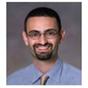 Dr. Michael Aziz