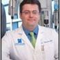 Dr. Paul Nowicki
