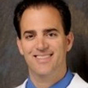 Dr. Matthew Schwartz