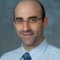 Dr. Glen Weiss