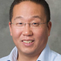 Dr. Michael Han