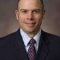 Dr. Frank Warren