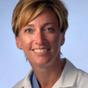 Dr. Kelly Kasper