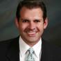Dr. Ian Weisberg