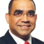 Dr. Pankaj Kulshrestha