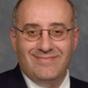 Dr. Samuel Salama