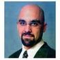 Dr. Michael Hutchens