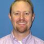 Dr. Justin Rothmier