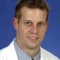 Dr. Mathew Sorensen