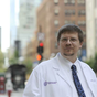 Dr. Arthur Mandelin