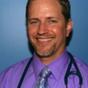 Dr. Robert Pearson-Martinez