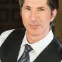 Dr. Brian Lawenda