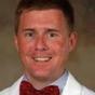 Dr. Creighton Likes