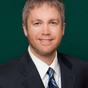 Dr. Matthew Solhjem