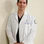 Dr. Gustavo Diaz