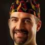 Dr. Nicholas Husni