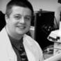 Dr. Azen Jukic