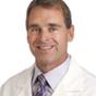 Dr. Derron Wilson
