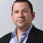 Dr. Eduardo Krajewski