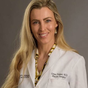 Dr. Orna Fisher