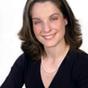 Dr. Della Bennett
