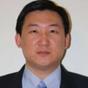 Dr. Yousong Wang