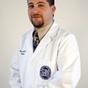 Dr. Eric Farbman