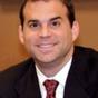 Dr. Alvin Cohn