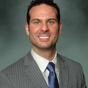 Dr. Michael Sabia