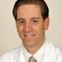 Dr. Steven Rottman
