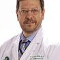 Dr. J Ricardo Loret De Mola