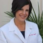 Dr. Dana Trippi
