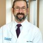 Dr. Neil Halin