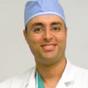 Dr. Iman Naseri