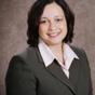 Dr. Sonalee Desai-Bartoli