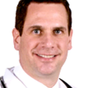 Dr. Michael Falvo