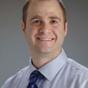Dr. David Bicknell