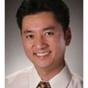 Dr. See Yang