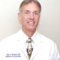 Dr. Scott Musinski