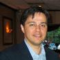 Dr. Gilberto De Jesus-Rentas