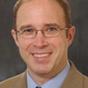 Dr. Bryce Bederka
