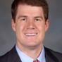 Dr. Matthew Rauen